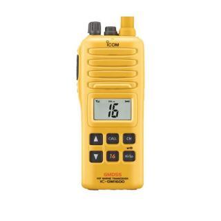 ICOM VHF Postaja IC-GM 1600