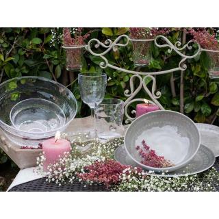 Harmony Kozarec za vino Ice, 12 kos   - Kuhinja in Jedilnica