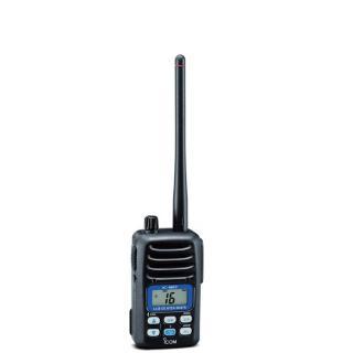 ICOM Ročna VHF Postaja IC-M87