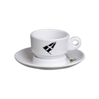 Regata Skodelica za espresso, 6 kos   - Kuhinja in Jedilnica