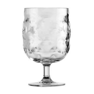 Moon Ice kozarec za vino, 6 kos   - Kuhinja in Jedilnica