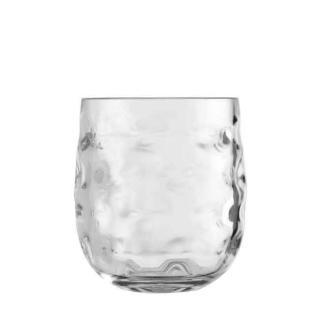 Moon Ice kozarec, 6 kos   - Kuhinja in Jedilnica