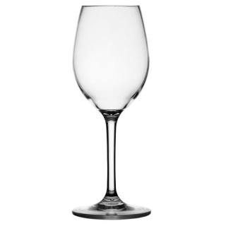 Columbus Kozarec za vino, 6 kos   - Kuhinja in Jedilnica