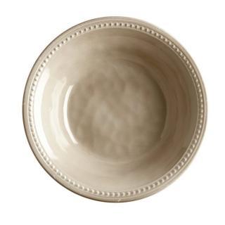 Harmony globoki krožnik Sand 6 kos   - Kuhinja in Jedilnica