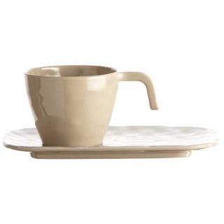 Harmony skodelica za espresso Send 6 kos   - Kuhinja in Jedilnica