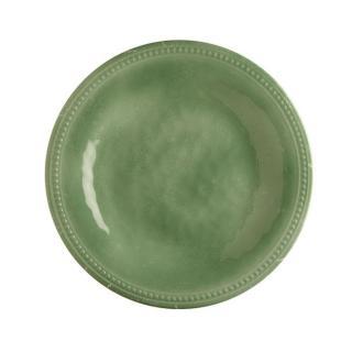 Harmony desertni krožnik Mint 6 kos   - Kuhinja in Jedilnica