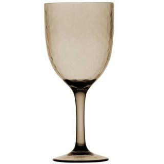 Harmony Kozarec za vino zlati, 6 kos   - Kuhinja in Jedilnica