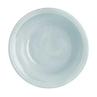 Harmony globoki krožnik Silver 6 kos   - Kuhinja in Jedilnica
